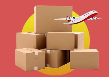Top Productos con Mayor Tasa de Envíos