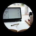 Escritor/a de Blogs