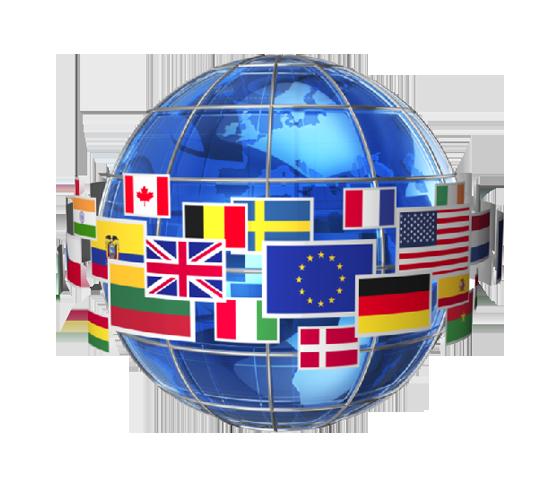 Tiempos de Entrega de los Envíos Internacionales
